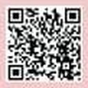 a92032df7bdca2205a1a56ee3f2ae2cb_1626711500_9325.jpg